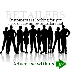 Advertise on LMD